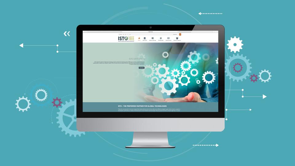 ISTO | IEEE