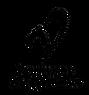 renaissance_logo def-04.png