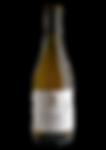 Vino Guccione_TS12.png