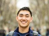 Kenneth Shinn | Instructor