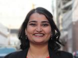 Durga Srivatsan | Instructor