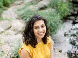 Serena Gandhi | Instructor