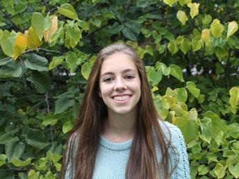 Anna Monaco | Instructor
