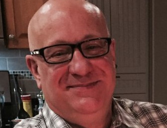 Dr. Daniel Hanneken | Instructor