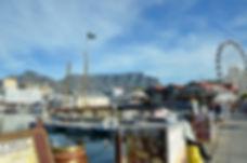 Cape Town6.jpg