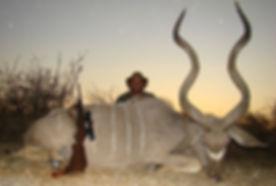 Kudu9.jpg