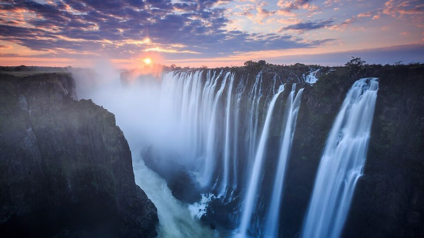 Vic-Falls-at-Sunset.jpg