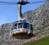 Cape Cable Car.jpg