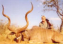 Kudu10.jpg