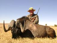 Black WIldebeest2 - Copy.jpg