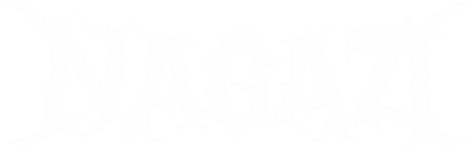 Nagazi - new logo 2020 -pitted white.PNG