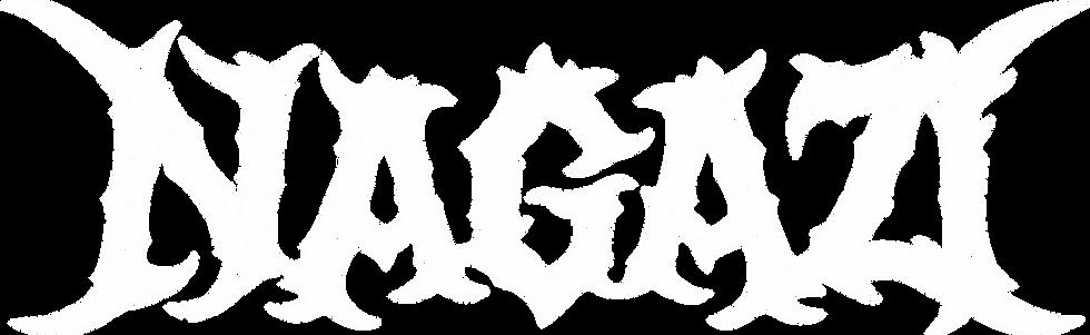 Nagazi Logo 3 Transparent BG.png