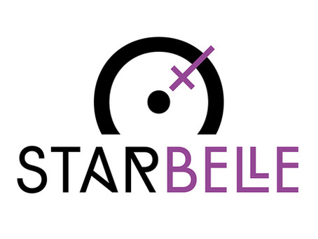Starbelle is 7 years young!