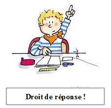 droit_de_réponse.jpg