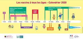 calendrier des vaccins.jpg