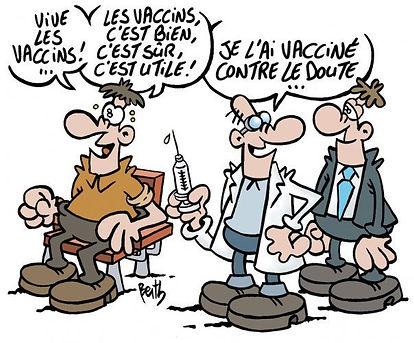 dogme vaccinal.jpg