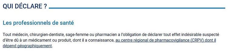 pharmacovigilance.jpg