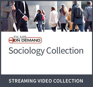 Tile_FOD_Sociology.jpg