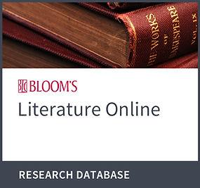 Tile_DB_Blooms.jpg