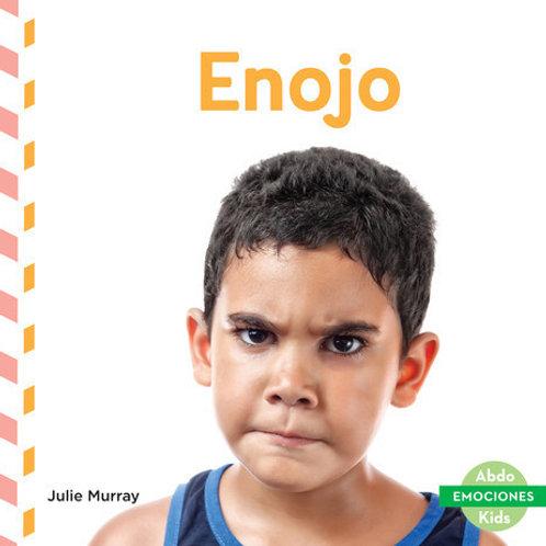 Enojo