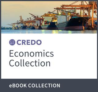 Tile_CE_Economics.jpg