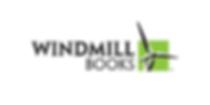 WINDMILL BOOKS.png