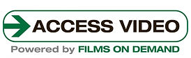 Access-Video large logo_0.jpg