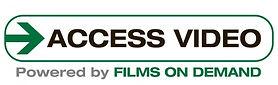 Access-Video large logo_0.jpg
