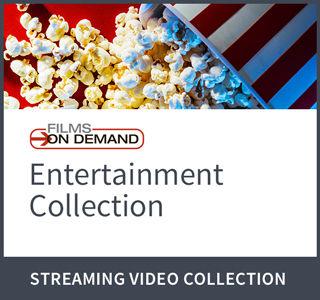 Tile_FOD_Entertainment.jpg