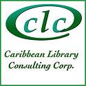 Logo CLC 1.jpg
