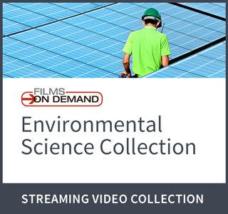 Tile_FOD_Environmental.jpg