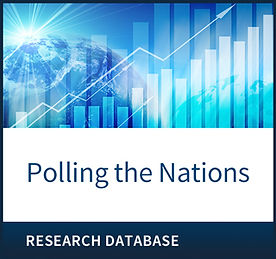 Polling_320x300.jpg