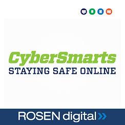 cyberSmarts.jpg