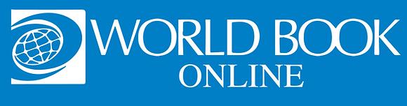 worldbookOnline_icon_edited.png