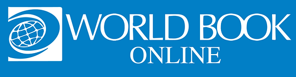 worldbookOnline_icon_edited.png