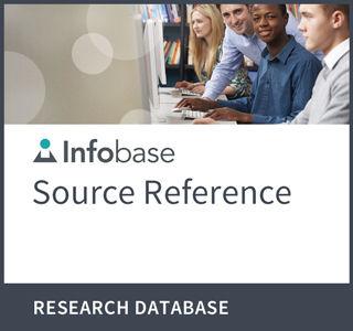 Tile_DB_SourceRef.jpg