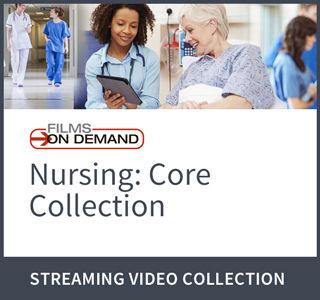 Tile_FOD_NursingCore.jpg