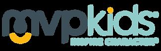 MVPKids L.png