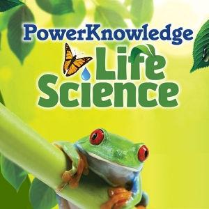 power-knowledge-life-science-2.jpg