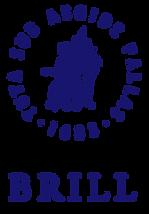 Brill_logo.png