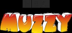 muzzy_logo.png