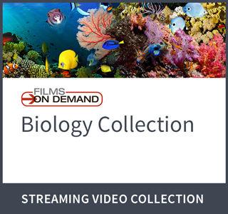 Tile_FOD_Biology.jpg