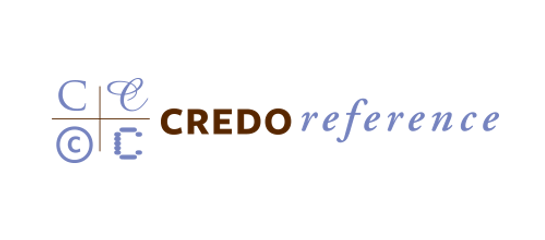 Credo-Reference.png