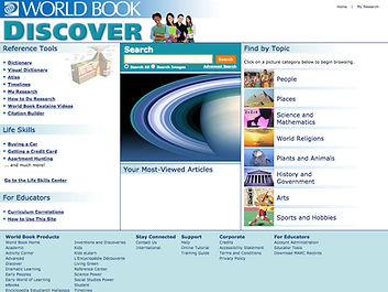 discover-home.jpg