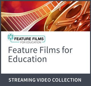 Tile_FeatureFilms (1).jpg