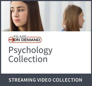 Tile_FOD_Psychology.jpg