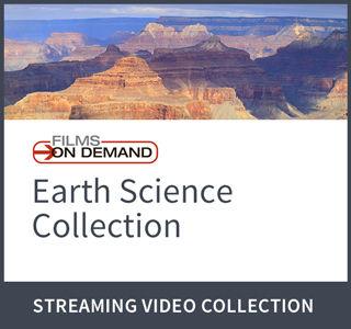 Tile_FOD_EarthScience.jpg