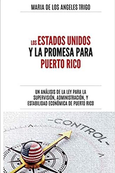 Los Estados Unidos y la PROMESA para Puerto Rico