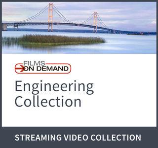 Tile_FOD_Engineering.jpg