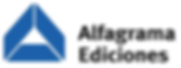 ediciones alfagrama logo.png